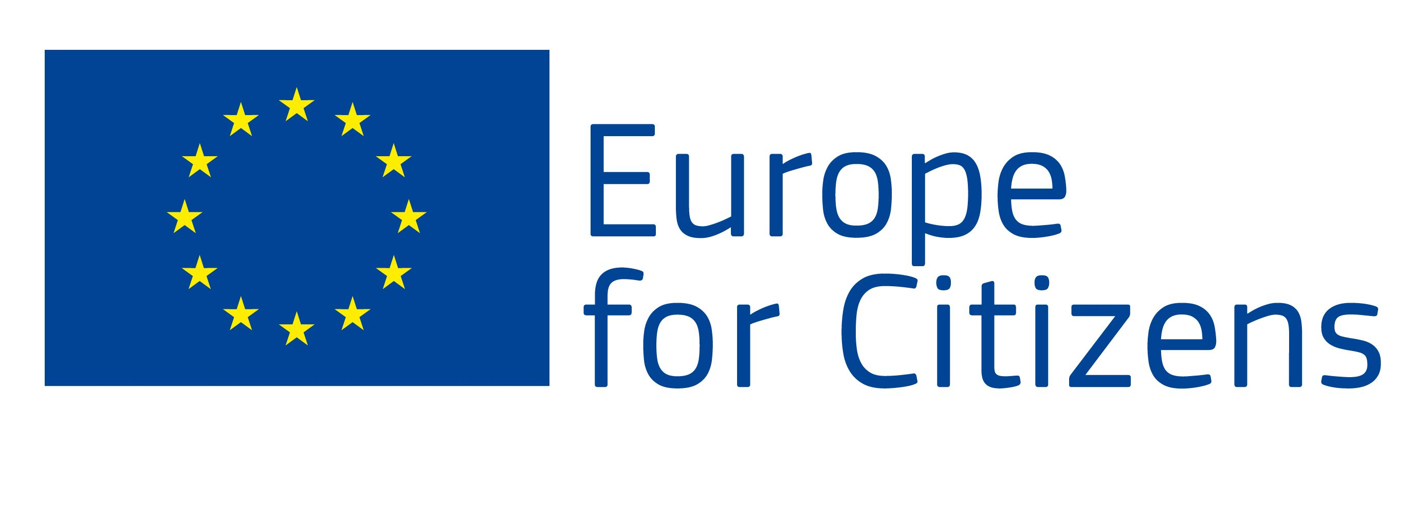 LOGO_europe_for_citizens