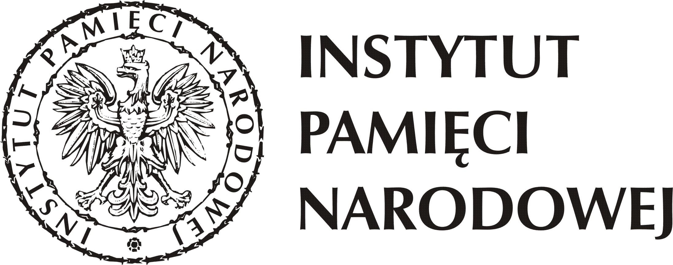 Logo+IPN+z+nazwą