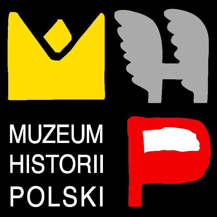 Logo MHP_czarne_kwadrat