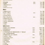 Konfiskata mienia Rodziny Kozłowskich z Krotoszyna (1)