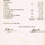 Konfiskata mienia Rodziny Kozłowskich z Krotoszyna (2)